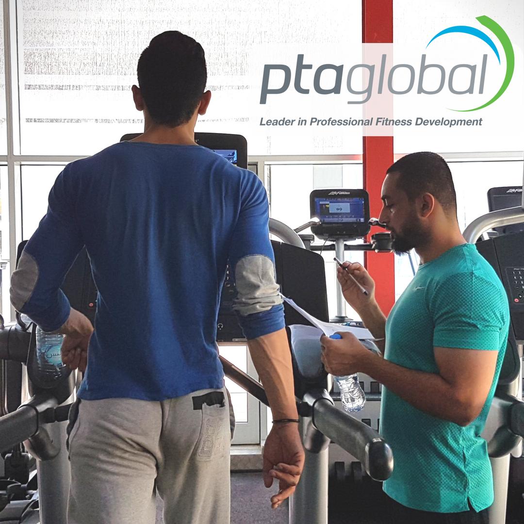 PTA Global - Dynamic Duo Inc